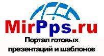 mirpps.ru