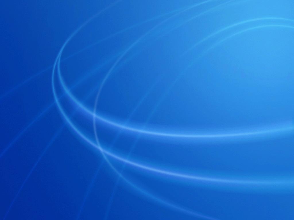 Голубой фон для презентации фон Фон для